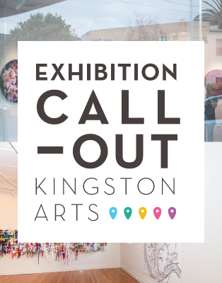 13052-Kingston-Arts-Exhibition-Call-Out_Web_Highlights_02_FA.png