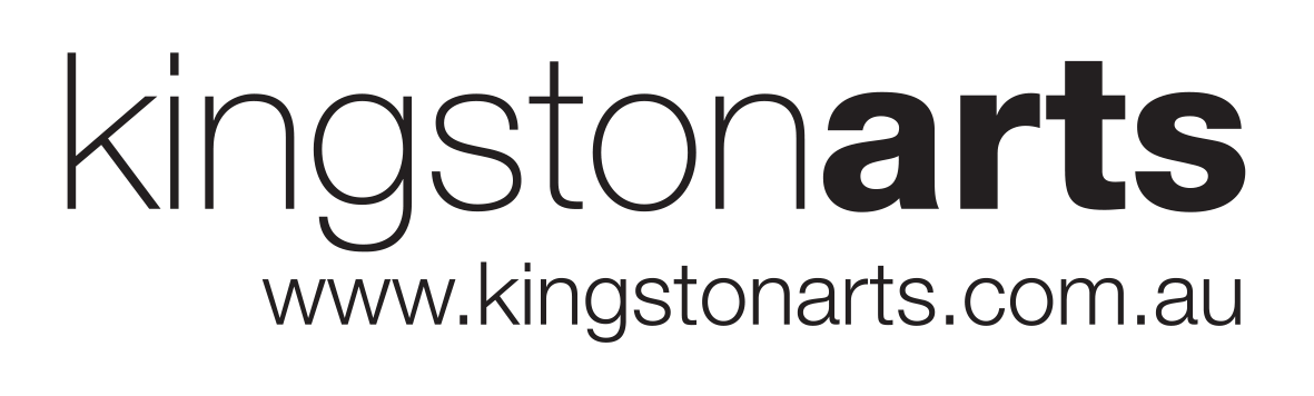 Kingston Arts