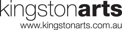 Kingston-Arts.jpg