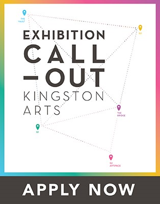 Exhibition call out button.jpg