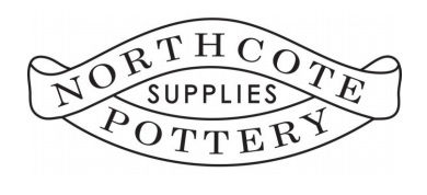 Northcote-Pottery-Supplies.jpg