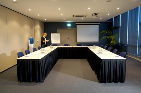Meeting room hire Moorabbin
