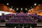SBT-Theatre-from-stage.jpg