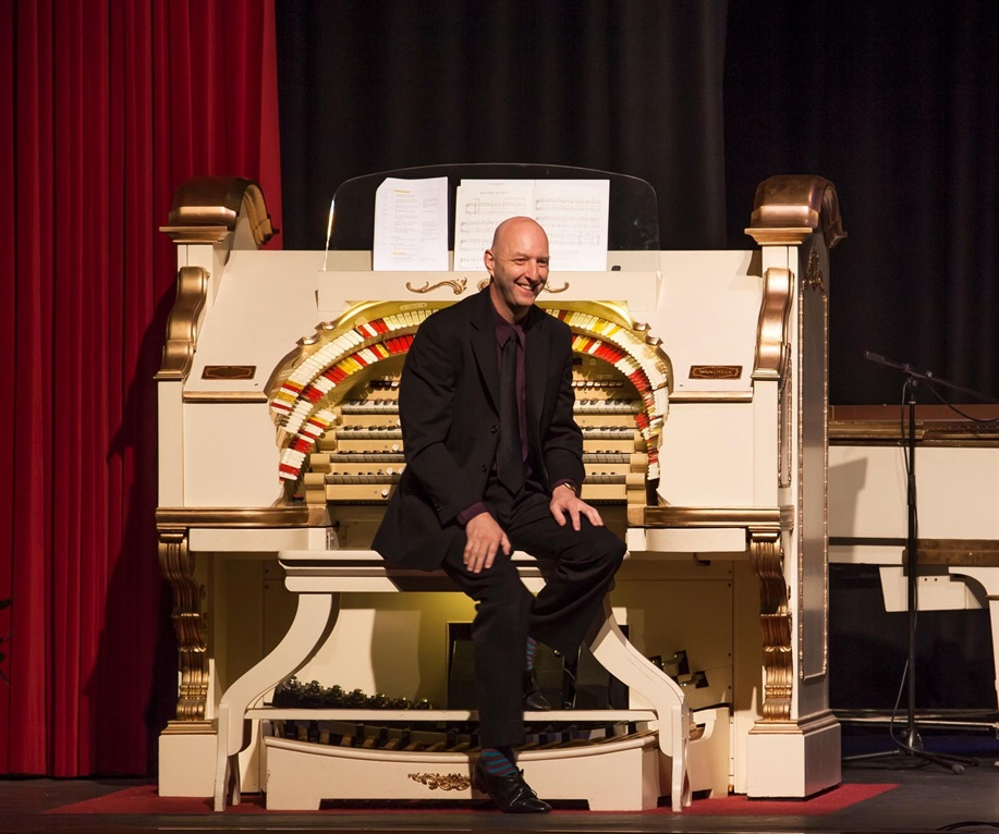 Scott-and-Wurlitzer-crop.jpg