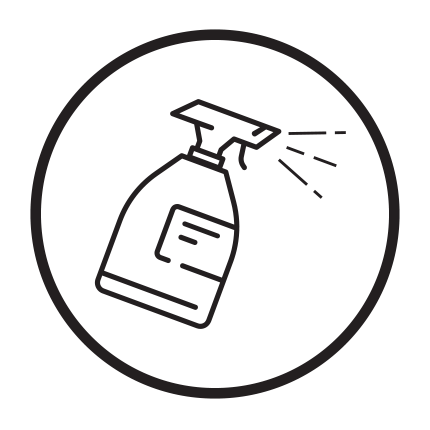 Cleaning_Icon.png