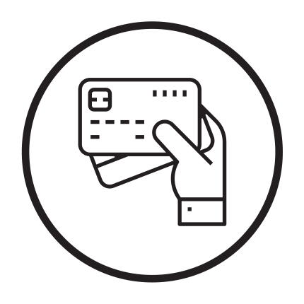 Payment-method_icon.png