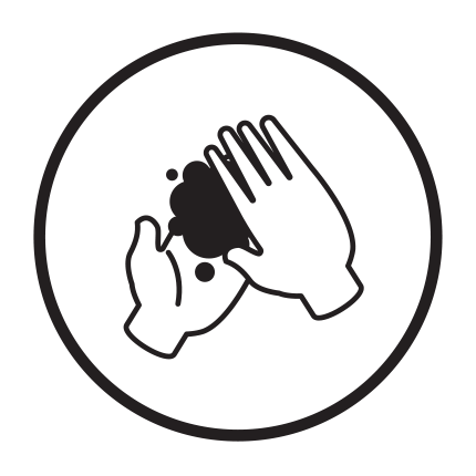 Wash-hands_icon.png
