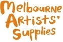 Melb-Art-Supplies-logo-orange.jpg