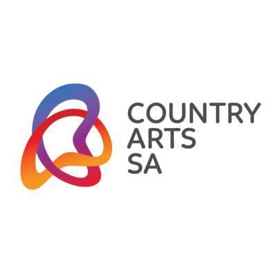 Country-Arts-South-Australia.jpeg