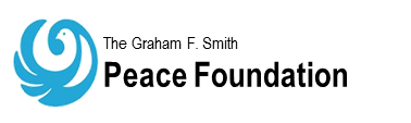 Peace-Foundation-Award.png